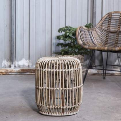 Kruk 'bamboo'
