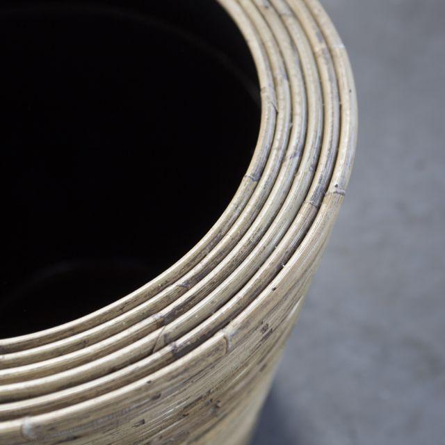 drypot streep detail1