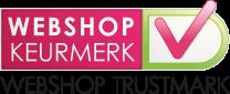 webshop-trustmark-3