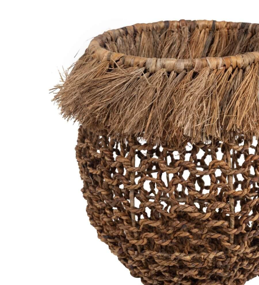 Basket_Banana_rope_Natural_detail_303042