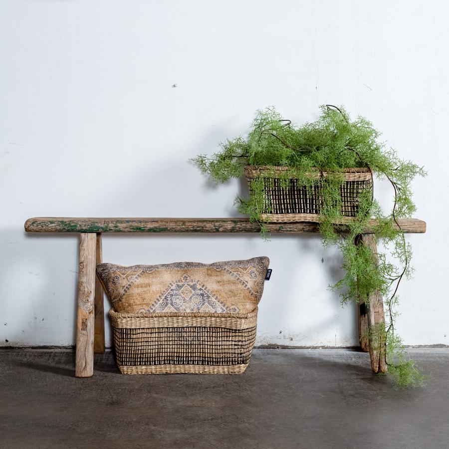 Basket_rectangle_seagrass_sfeer_118476