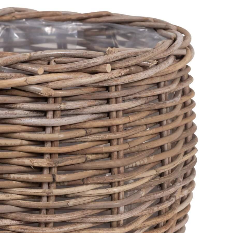 Basket_round_grey_onder_302665