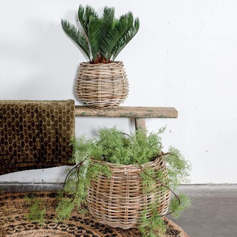 Basket_round_grey_sfeer_302665