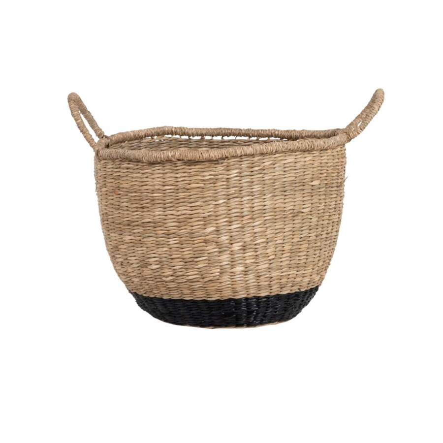 Basket_wh_seagrass_voor_118478