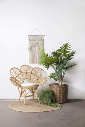 Leaf_Chair_Sfeer_8820704