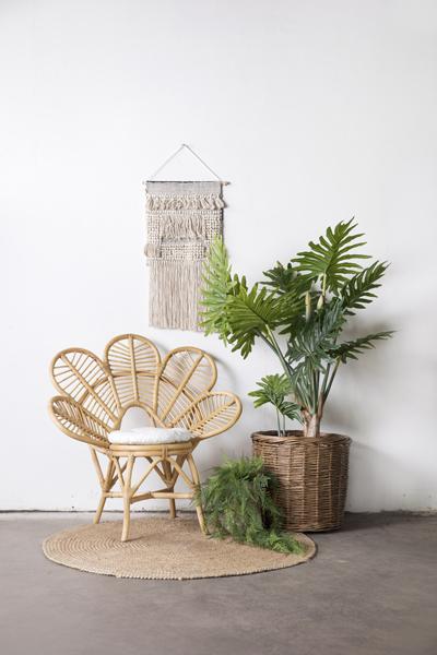 Leaf_Chair_Sfeer_8820704