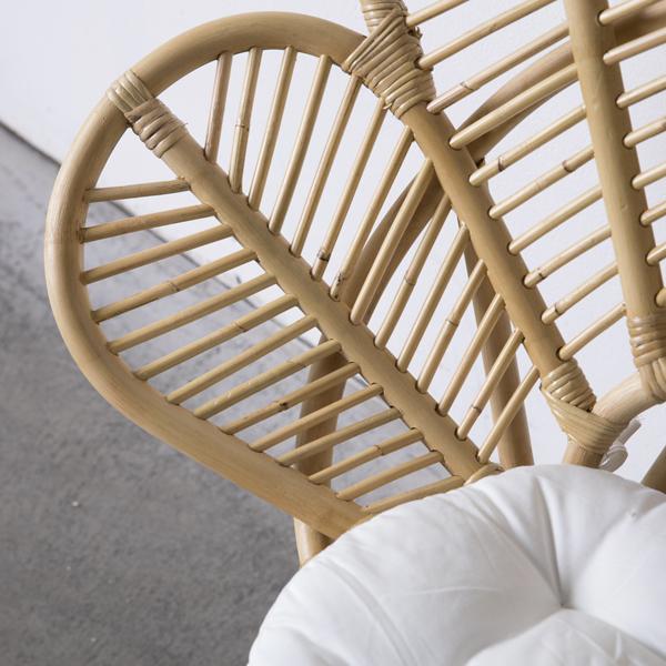 Leaf_Chair_detail2_8820704