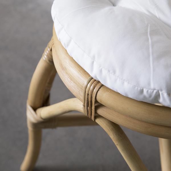 Leaf_Chair_detail3_8820704