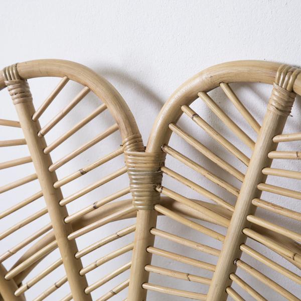Leaf_Chair_detail_8820704