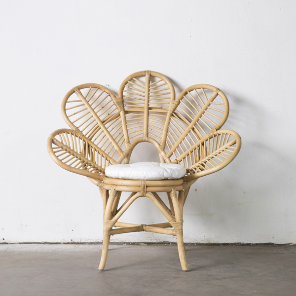 Leaf_Chair_productfoto_8820704