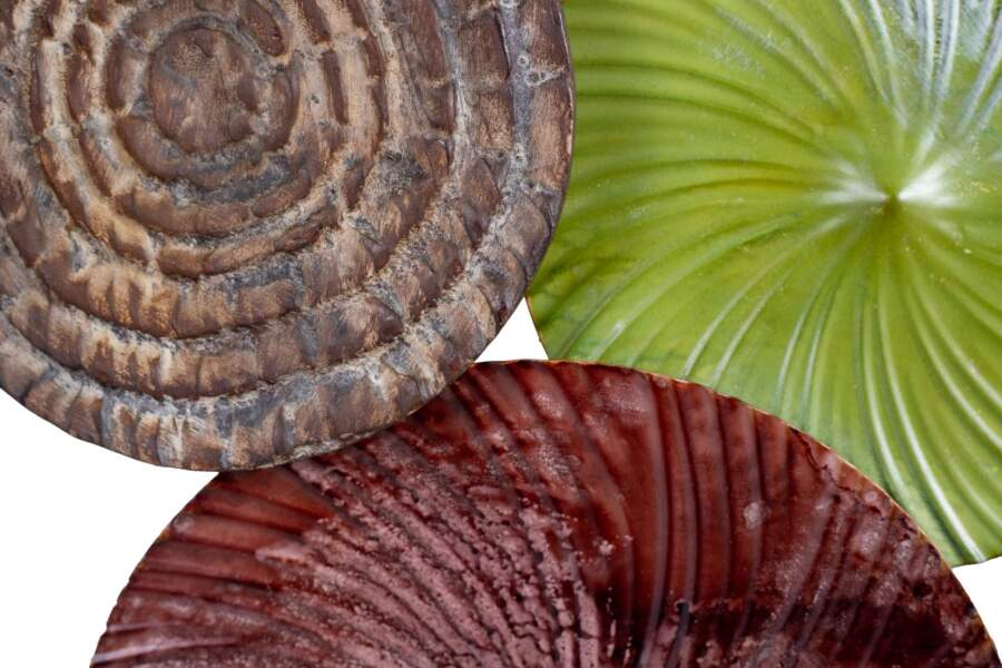 Sculptuur_Disks_detail1_010119