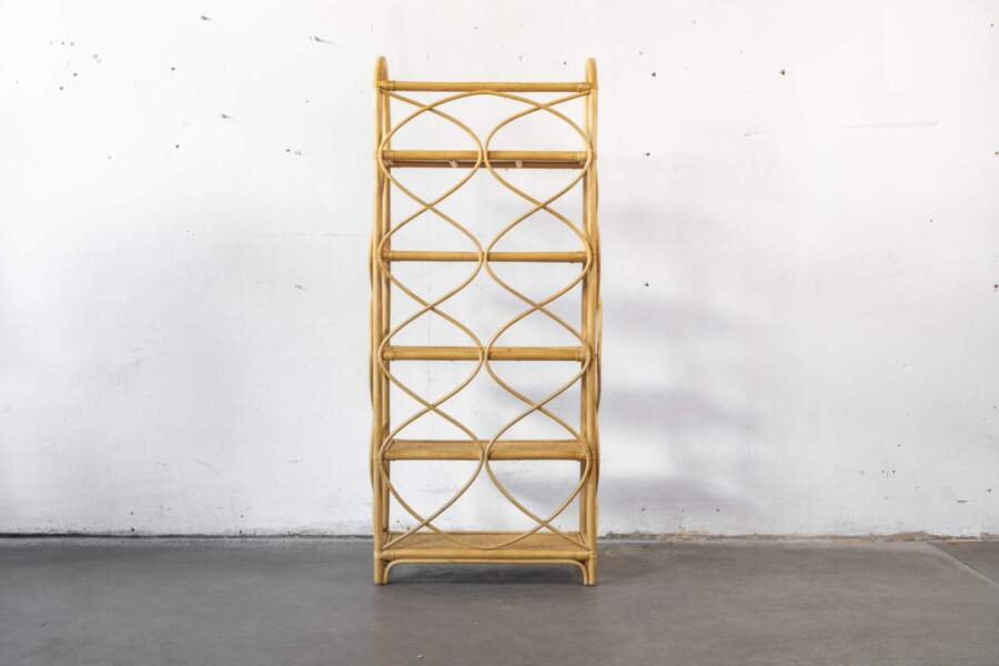 Wandkast-Helena-Product-Achterkant-882091