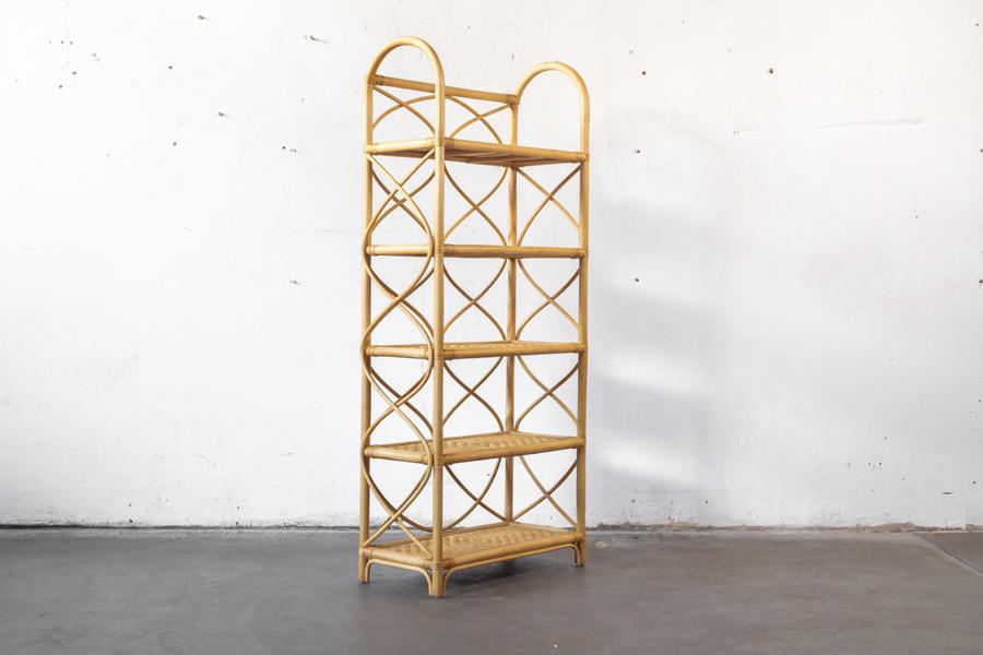 Wandkast-Helena-Product-Zijkant_882091