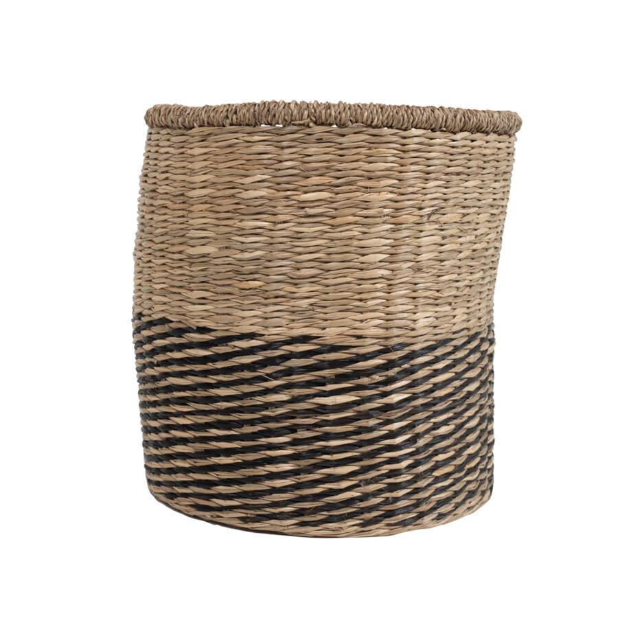 basket_seagrass_voor_118477b