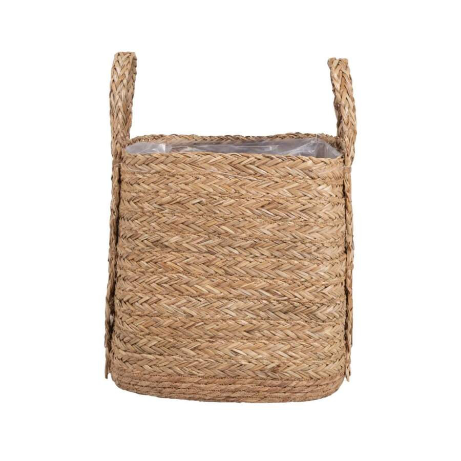 basket_square_watergrass_voor_118536