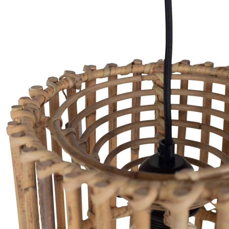 lampshade_rattan_blond_boven_302968