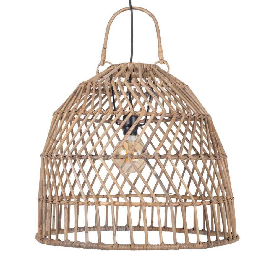 lampshade_round_rattan_product_302450