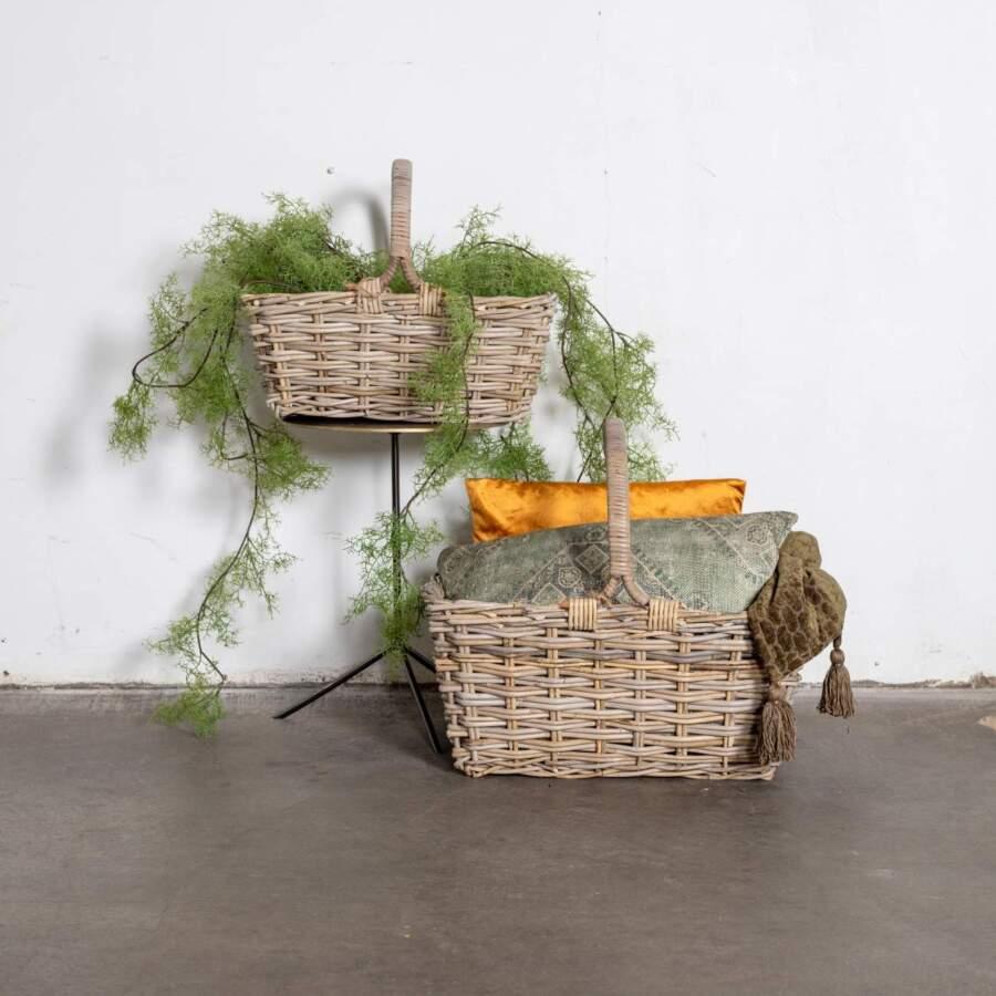 picknick_basket_Rattan_grey_sfeer_301680