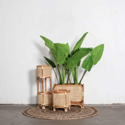planter_rattan_webbing_blond_sfeer_303207
