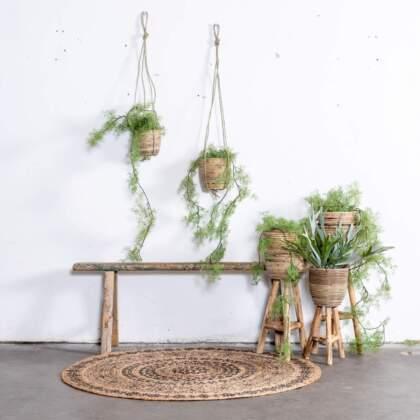 pot_stripe_wooden_legs_grey_sfeer_302213
