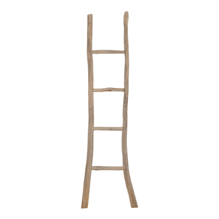 Must Living Ladder Must Have Teak 2, Giga Meubel