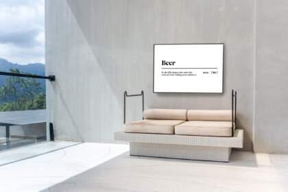 beer-buiten