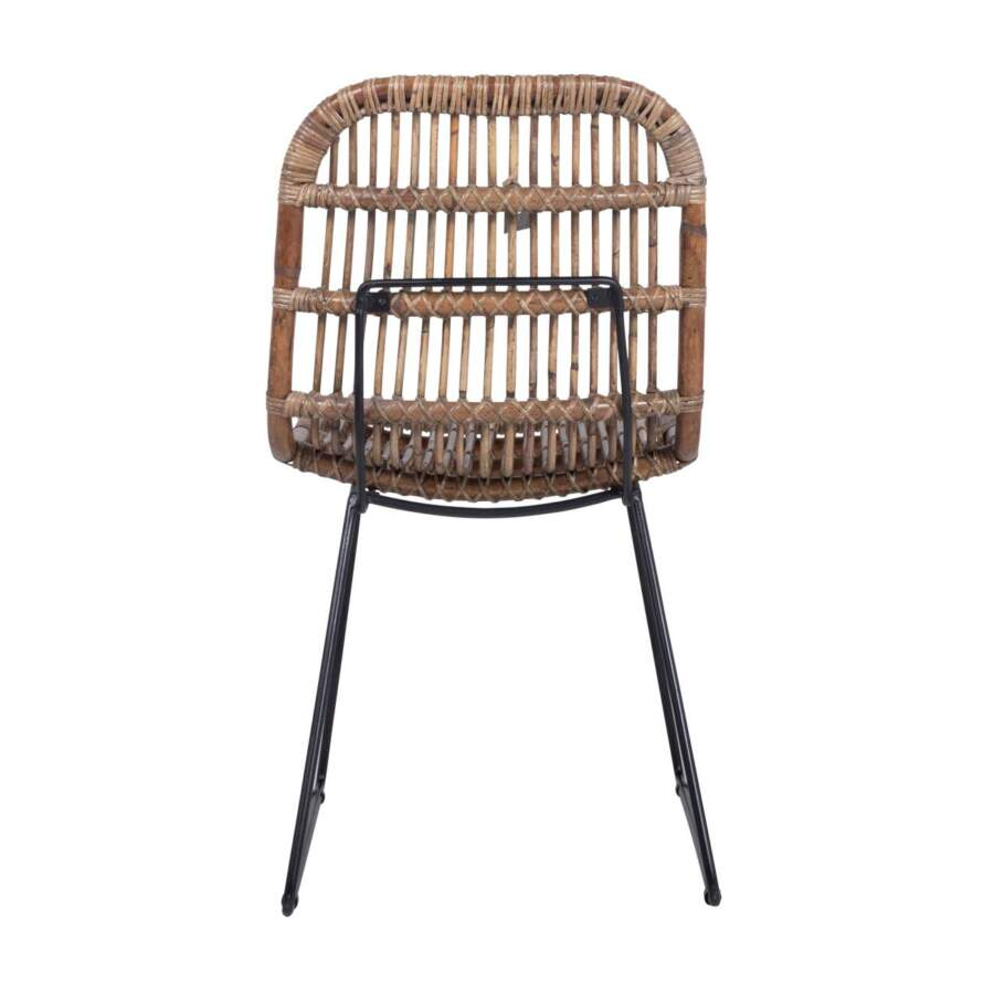 dining_chair_iron_brown_achter_301257