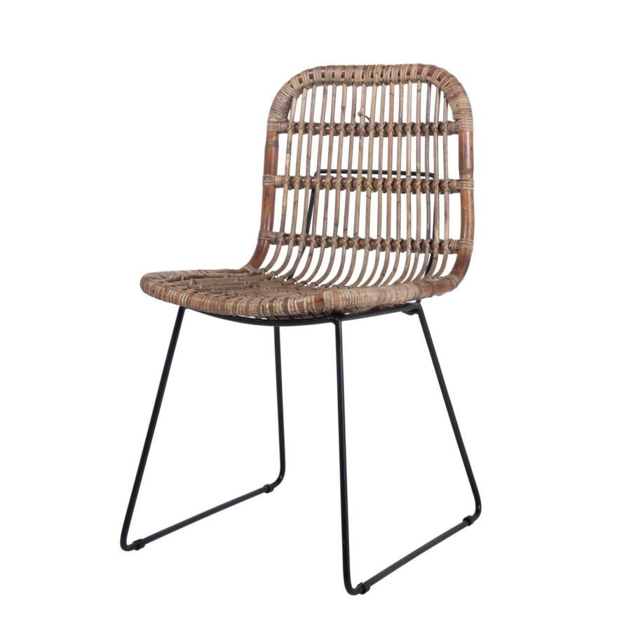 dining_chair_iron_brown_opzij_301257