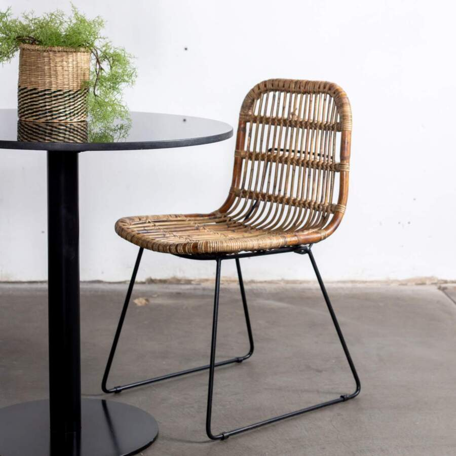 dining_chair_iron_brown_sfeer_301257