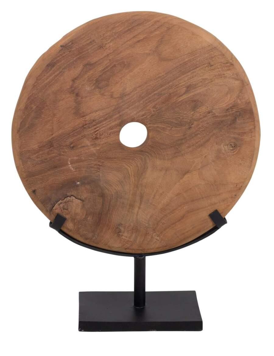 houten_beeld_ijzer_product_403166