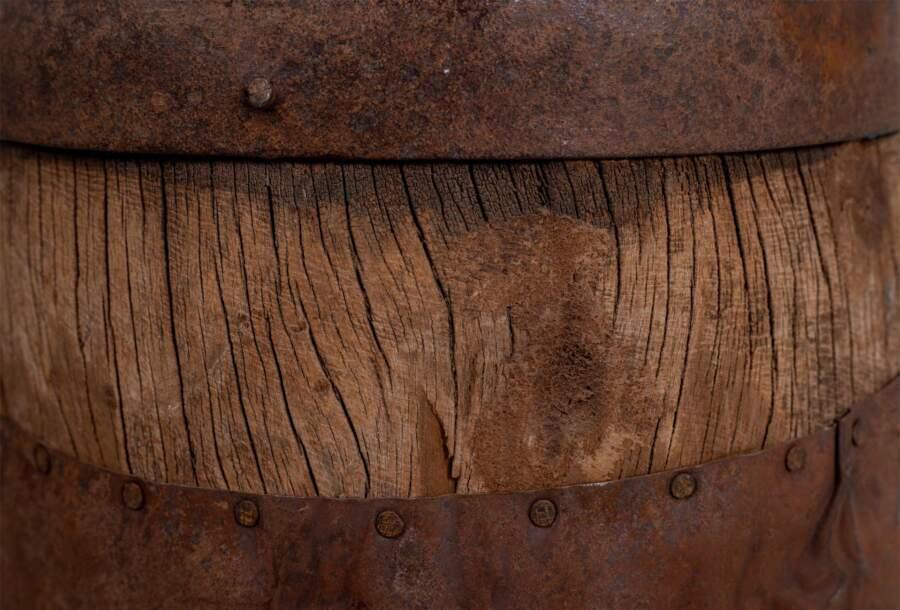 houten_kadelaar_closeup_401432