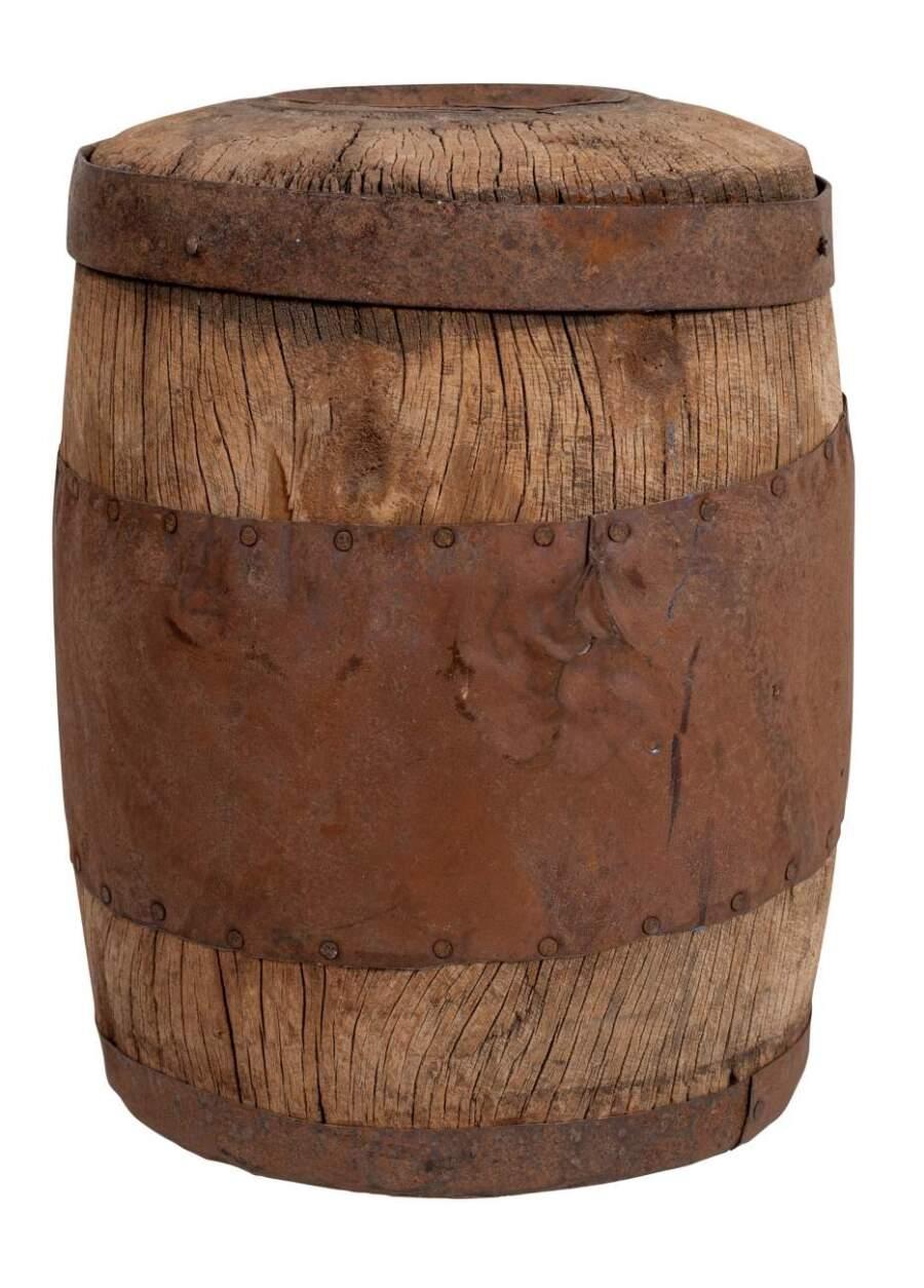 houten_kadelaar_product_401432