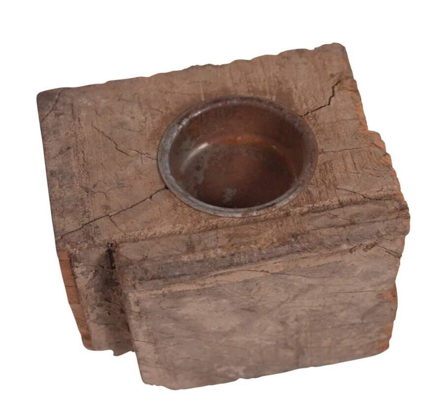 houten_kandelaar_boven_402238