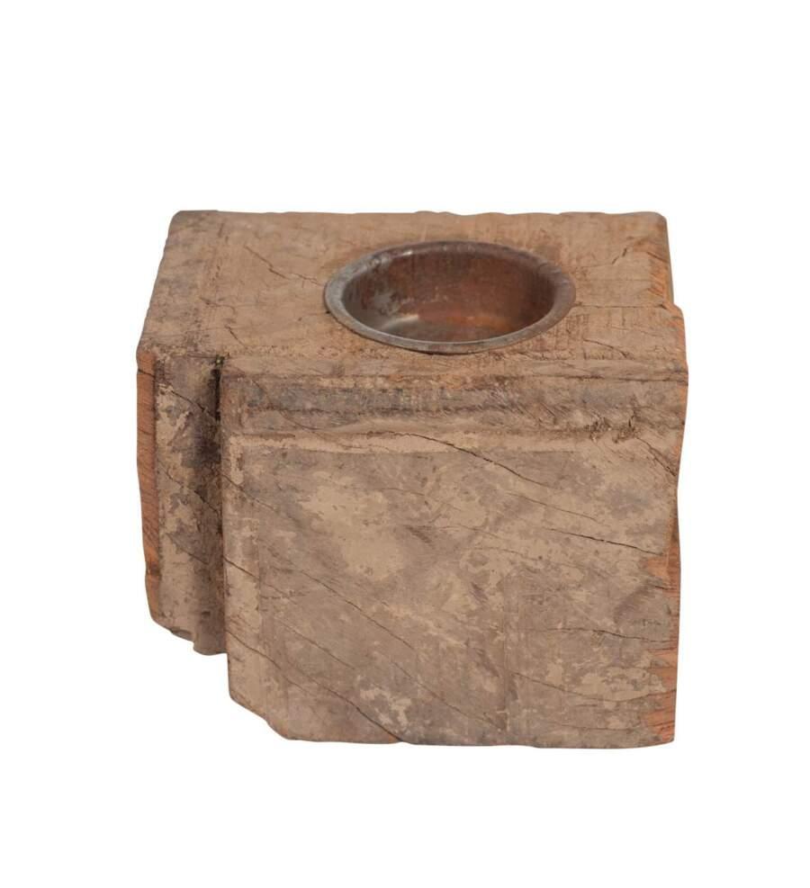 houten_kandelaar_product_402238