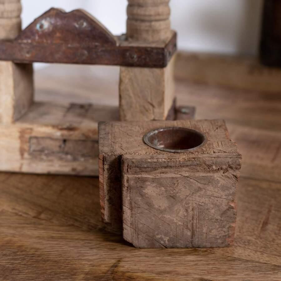 houten_kandelaar_sfeer_402238