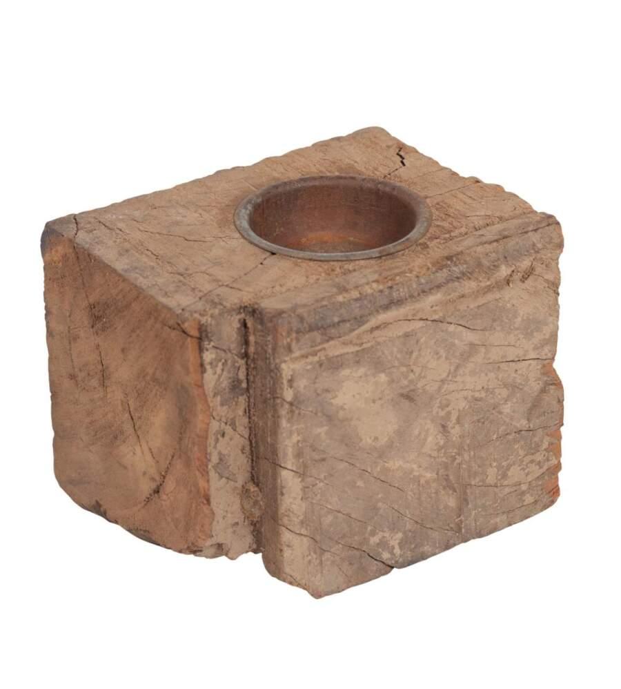 houten_kandelaar_zijkant_402238