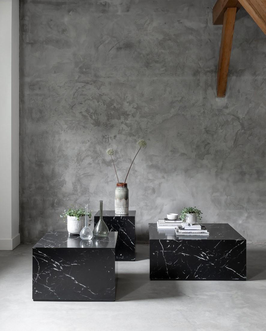 ml-712032-ml-712034-ml-712036-cube-coffee-tables