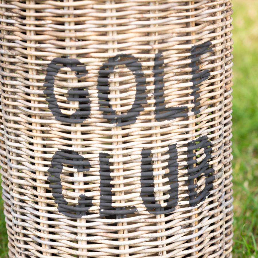 Golfclub_Mand_detailvoorkant_70093