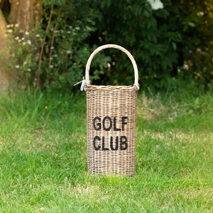 Golfclub_Mand_leeg_70093