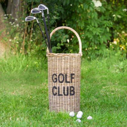 Golfclub_Mand_sfeer_70093
