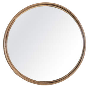 Spiegel Zuma