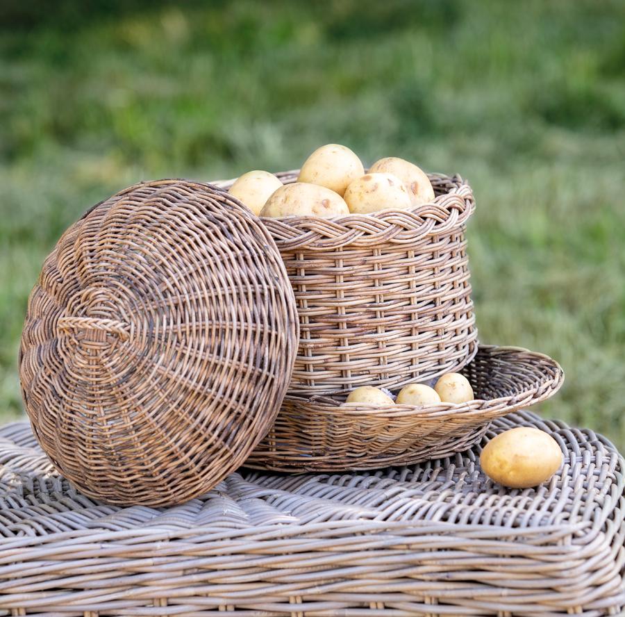 aardappelmand_rinse_groot_vol_DDW002L
