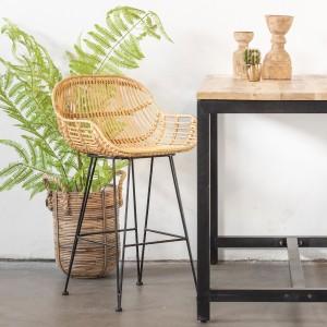 barstoel-sava-naturel-giga-meubel_4