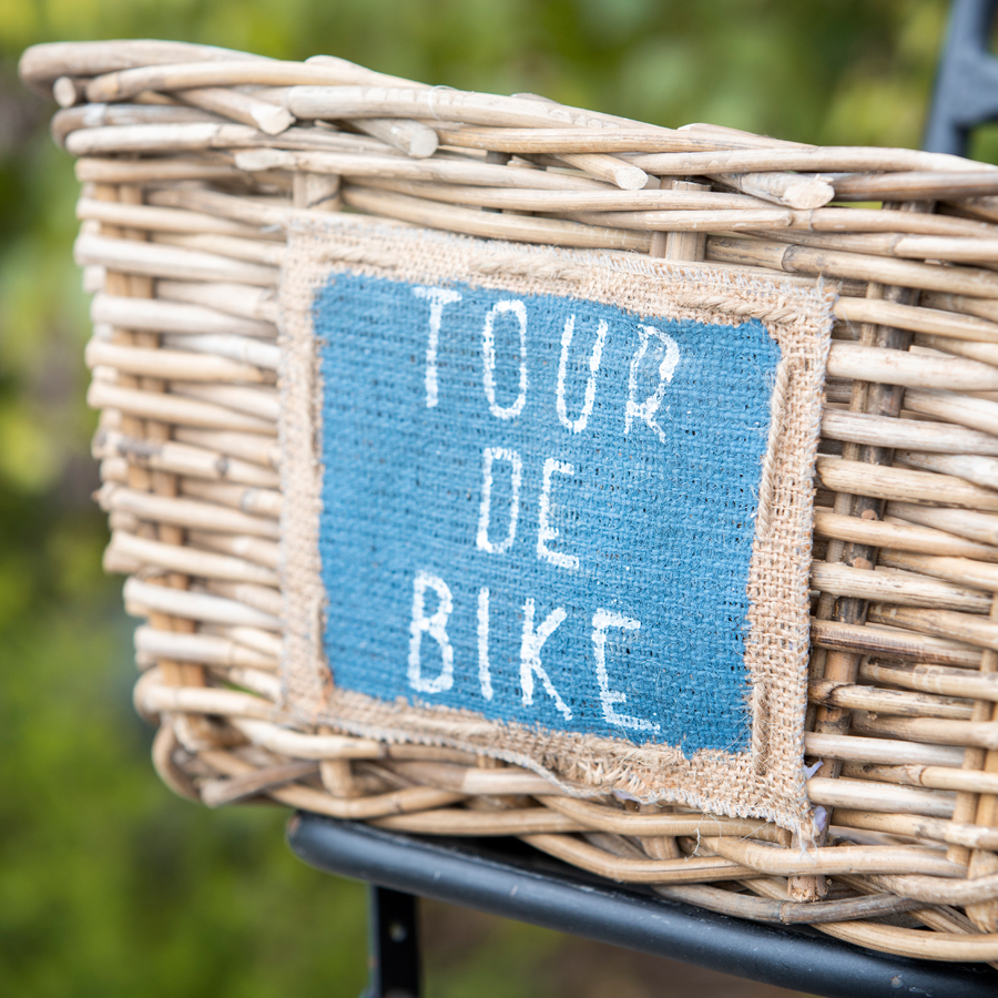 fietsenmand_detail_902028