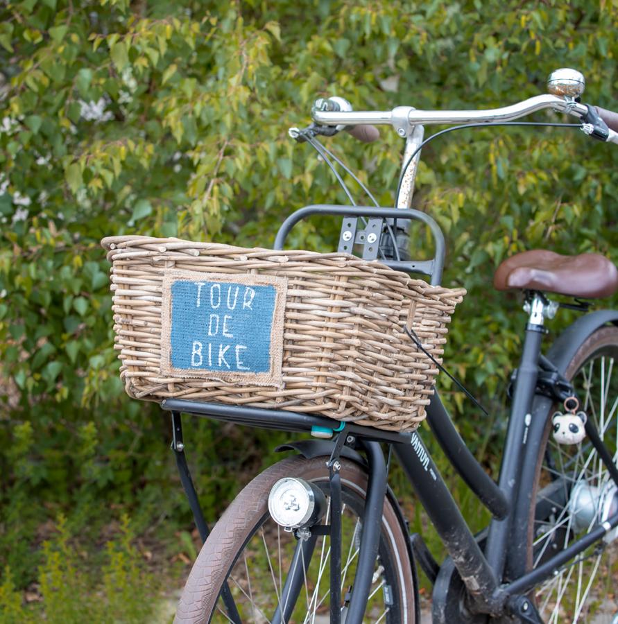 fietsenmand_voor_902028