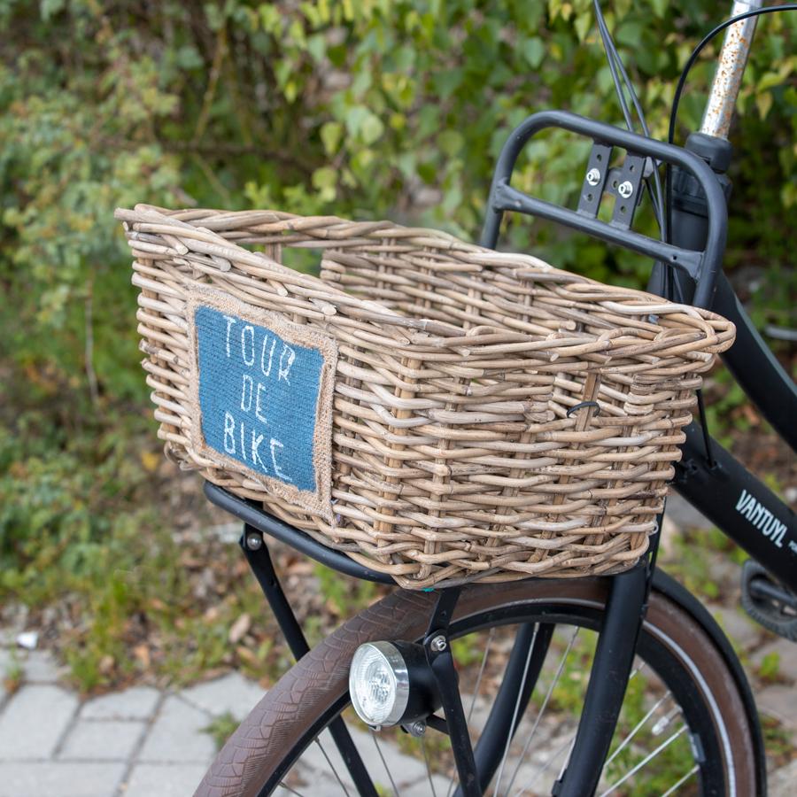 fietsenmand_zij_902028