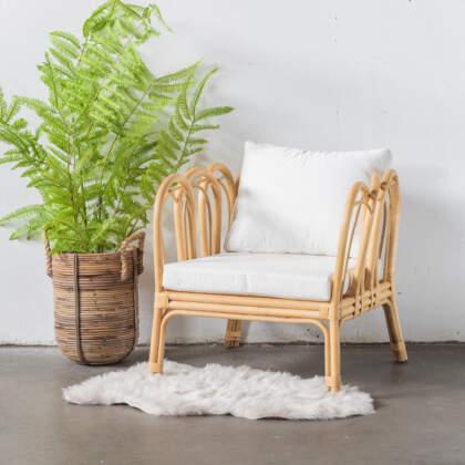 fauteuil_olivia_naturel_sfeer_8820988