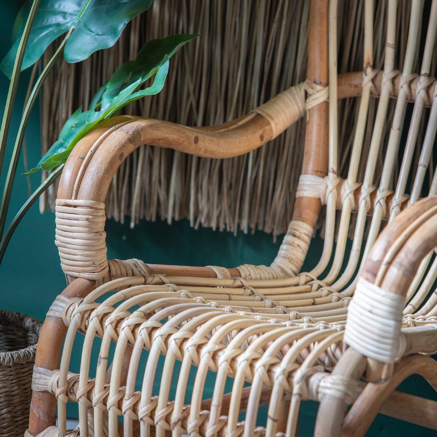kinder_fauteuil_spider_naturel_detail_301114