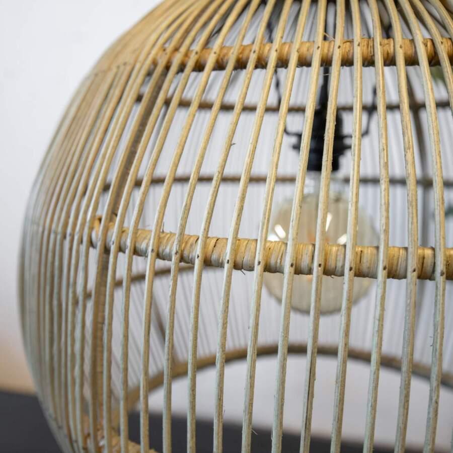 lamp_lovi_detail_310069