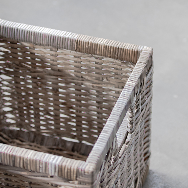 laundry_box_split_kubu_grey_detail_7203BG